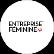 entreprise feminine